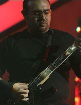 Marwan Shaaban