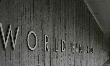 World Bank (Reuters)