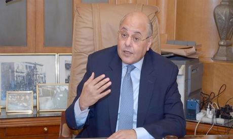 Moussa Mostafa Moussa