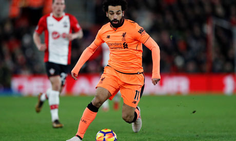 Mane hits hat-trick as Liverpool crush Porto