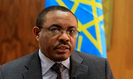 Hailemariam