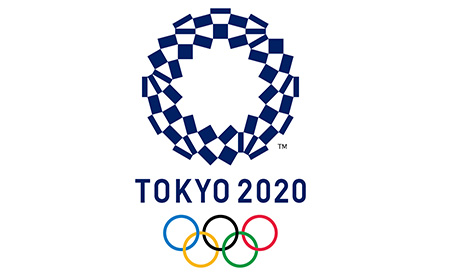 Large-scale presentation of Summer Olympic Games-2020 takes place in Pyeongchang