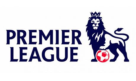 british premier league logo
