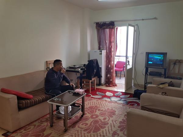 Asmarat