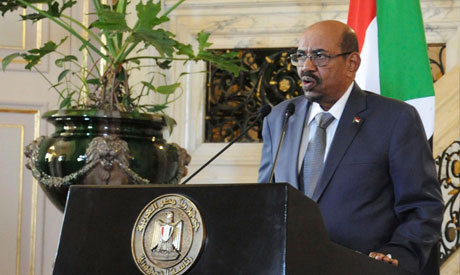 Egypt vows to support South Sudan's peace efforts