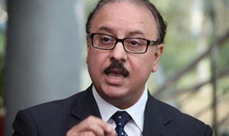 Yasser El-Kady
