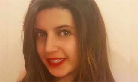 Family and friends of Mariam Abdel-Salam organise march for justice in Nottingham