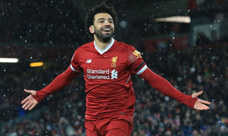Liverpool fans praise superstar following Watford thrashing
