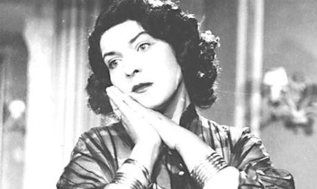 Zeinat Sedki