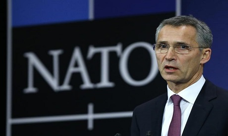 Nato expels 7 Russian envoys, blocks 3 new ones