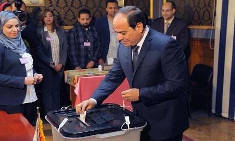 Sisi-Elect