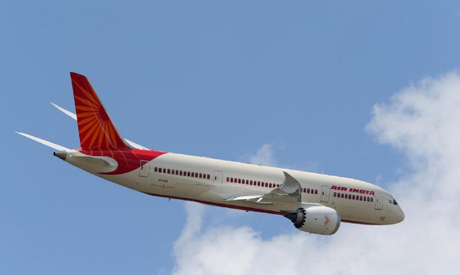 Air India to start Delhi-Tel Aviv flight from March 22
