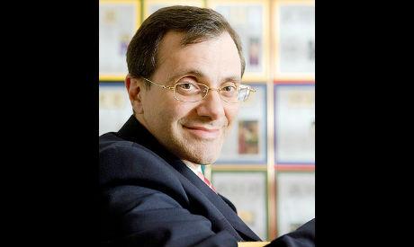Paolo Sabbatini