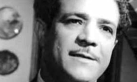 Mahmoud Shokoko