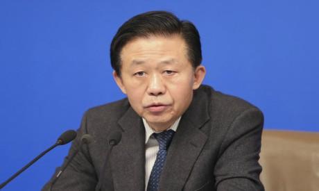Xiao Jie