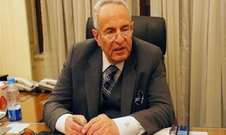 Bahaaeddin Abu Shoka