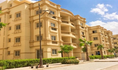 Properties in Egypt