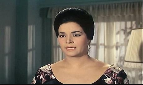 Madiha Yousri
