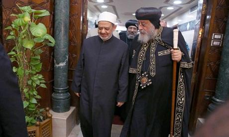 Azhar grand imam-tawadros