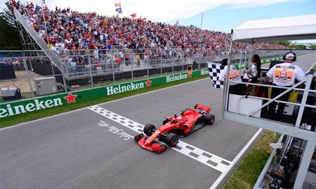 Alonso No 8 vehicle takes Le Mans pole