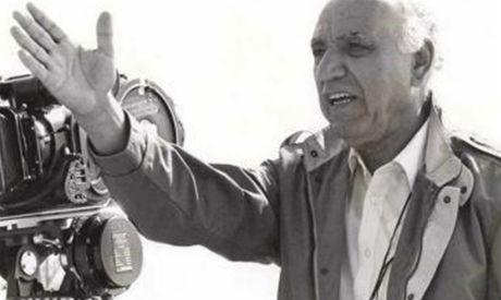 Salah Abu Seif