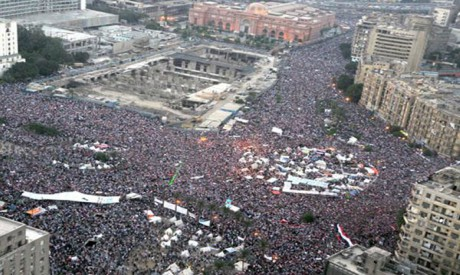 30 June Revolution