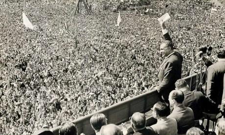 Abdel-Nasser