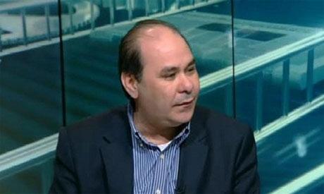 Mohamed Abu Al-Fadl
