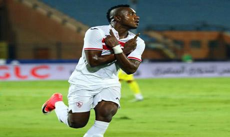 Kabongo Kasongo