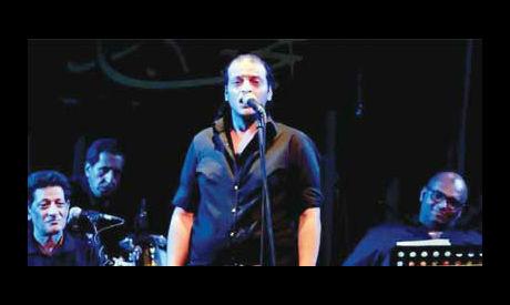 Wael El Fashny