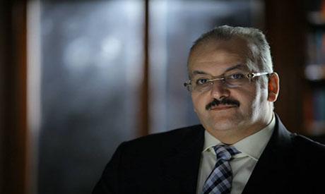 Dr. Mohamed Hegazi