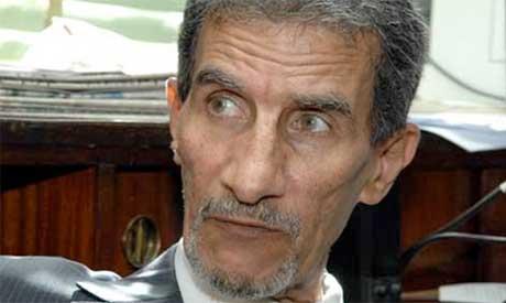 Masom Marzouk