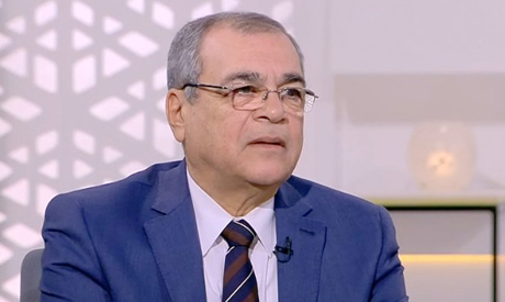 Medhat Youssef