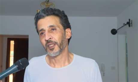 Al Rehab murder