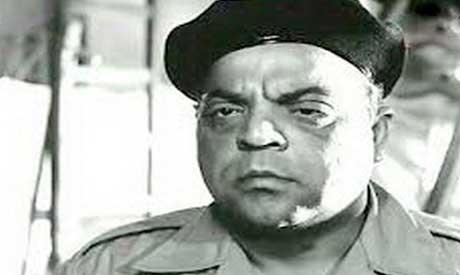 El-Sayed Bedeir