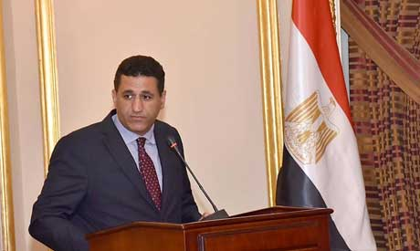 Reham El-Adawi