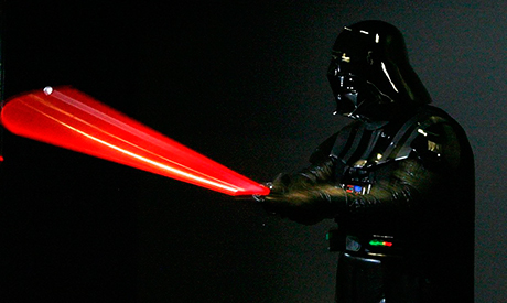 Vader Immortal Announced For Upcoming Oculus Quest VR