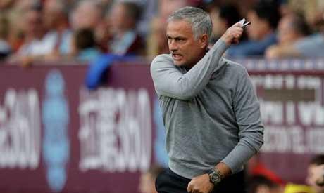 Diogo Dalot's Brilliant Debut For Manchester United