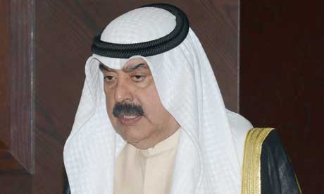 khaled Al-jarallah