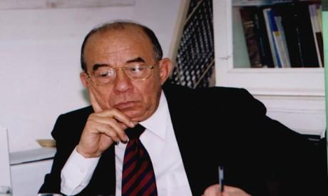 Hussein Abdel-Razek