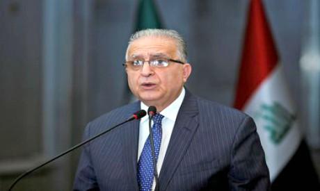 Mohamed Ali Alhakim