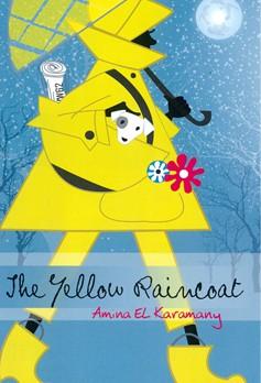 The Yellow Raincoat
