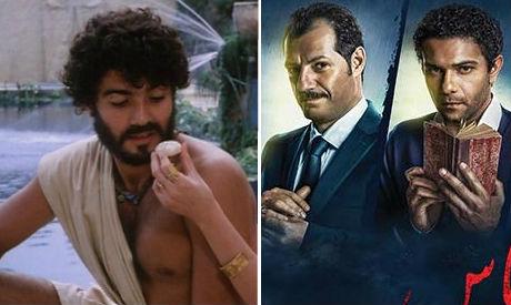 films in serbia