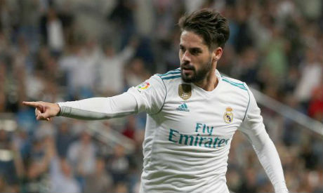 Solari tight lipped on transfers as Real Madrid prepare to face Villarreal