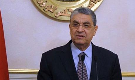 Mohammed Shaker