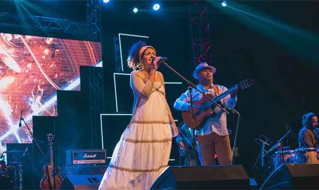 Shahira Welnas Elkhatira