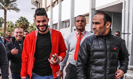 Yaser Ibrahim