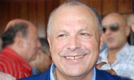 Hani Abuo Rida