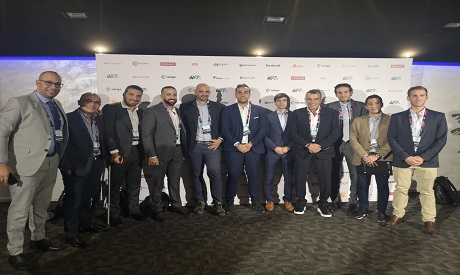 The World Football Summit