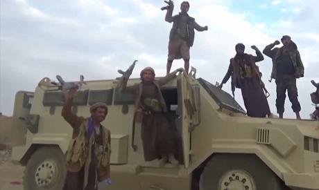 The price of peace in Yemen